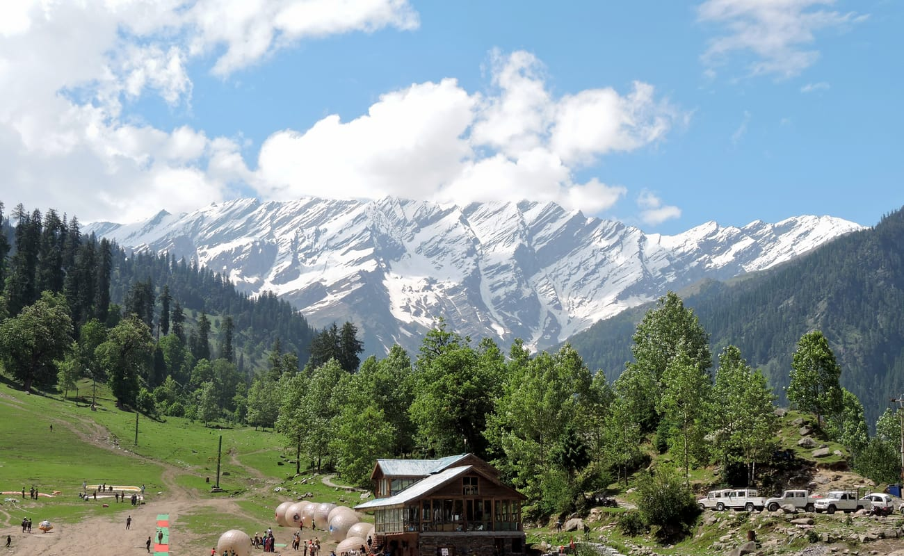 1523285900_Solang_Valley__Manali__Himachal_Pardes__India.JPG.jpg
