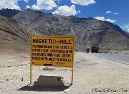 Magnetic Hill.jpg
