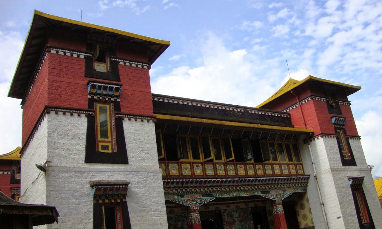 Institute of Tibetology.jpg