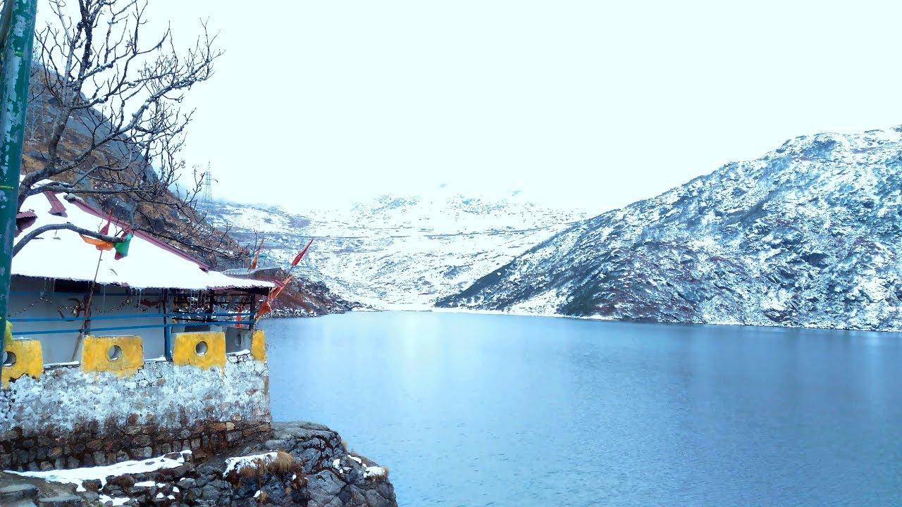 Changu Lake.jpg
