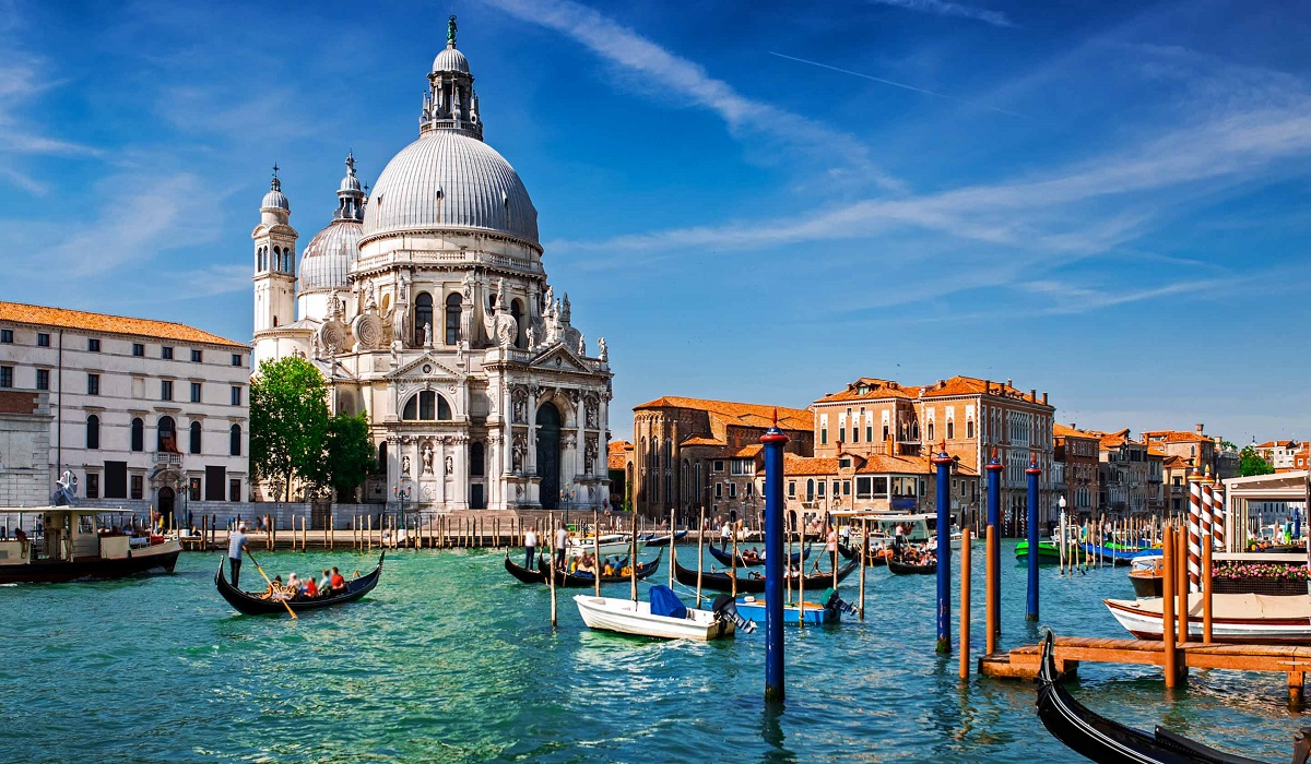 Venice Tour Package.jpg
