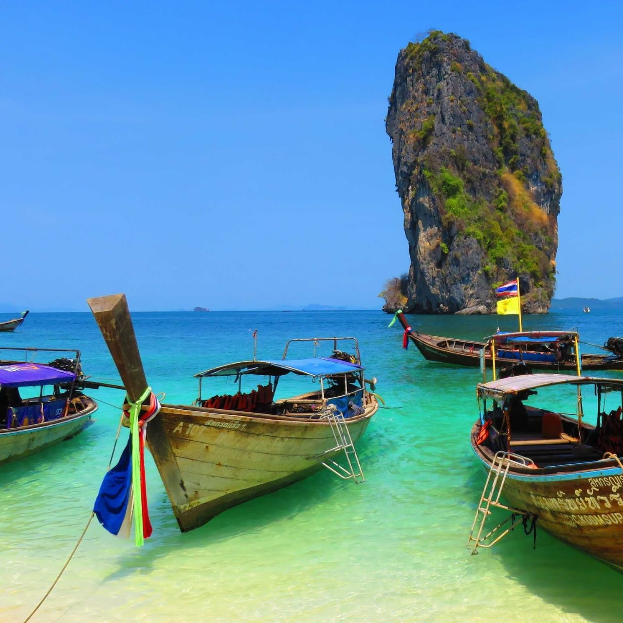 Thailand Tour Package.jpg