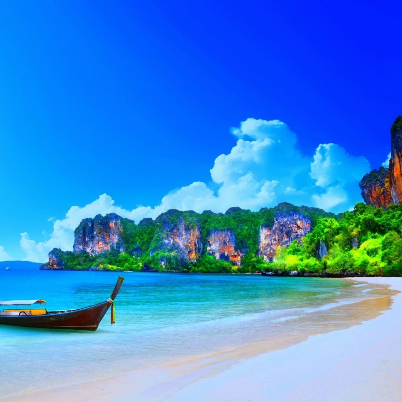 Thailand Holiday Package.jpg