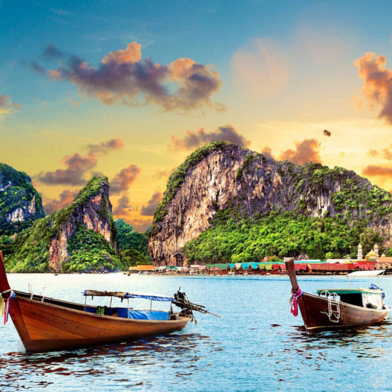 Thailand Travel Packages.jpg