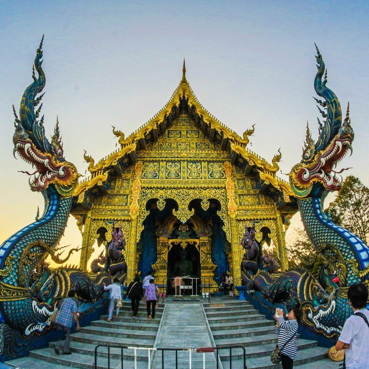 Thailand Trip.jpg