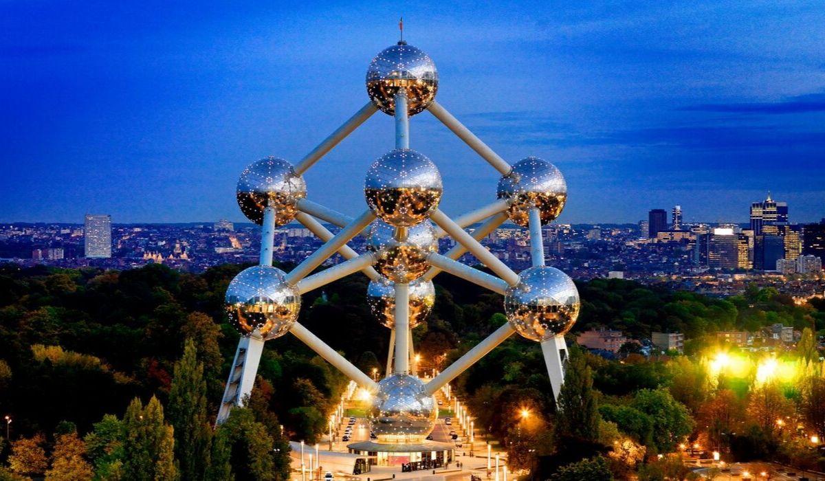 Atomium.jpg