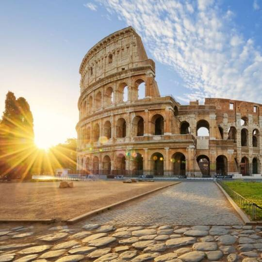 Rome Tour Package.jpg