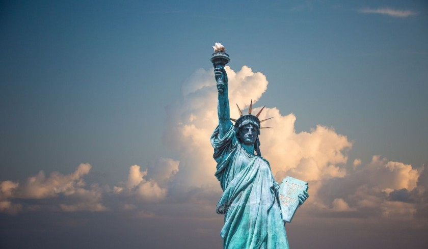 New York Tour Packages.jpg