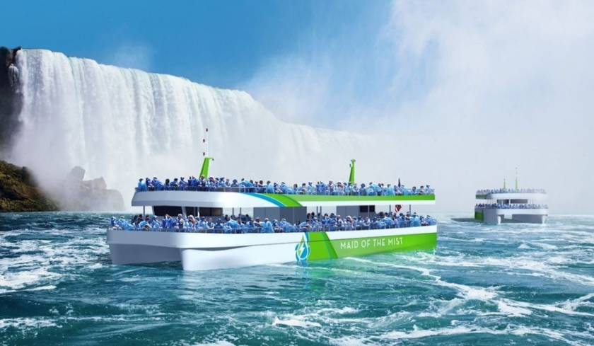 Maid of the Mist Tour Packages.jpg