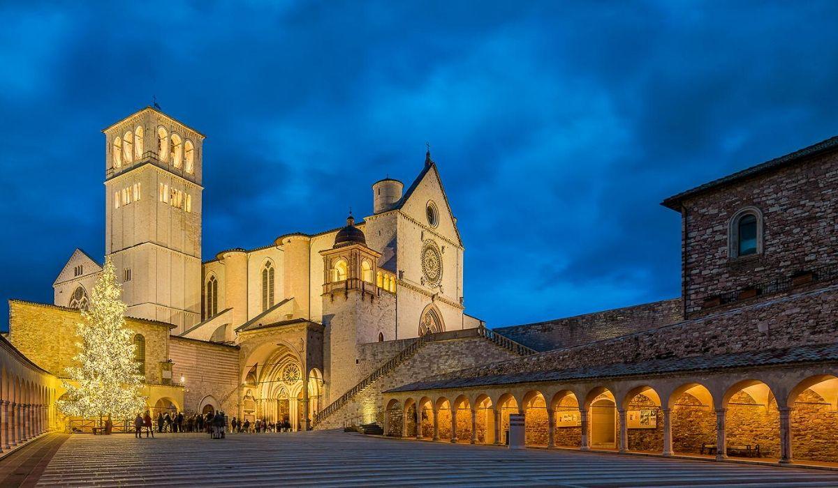 Assisi.jpg