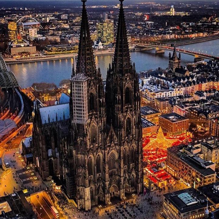 Europe Pilgrimage.png