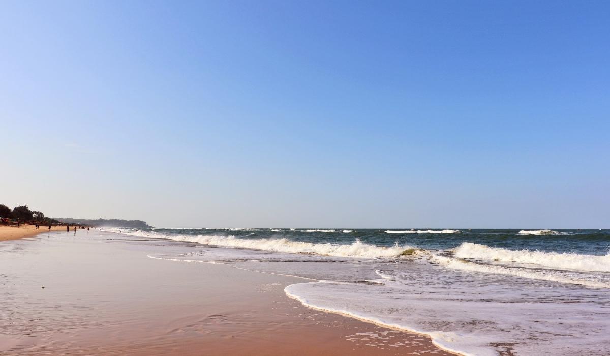 Calangute Beach.jpg