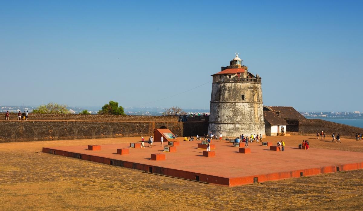 Fort Aguada1.jpg