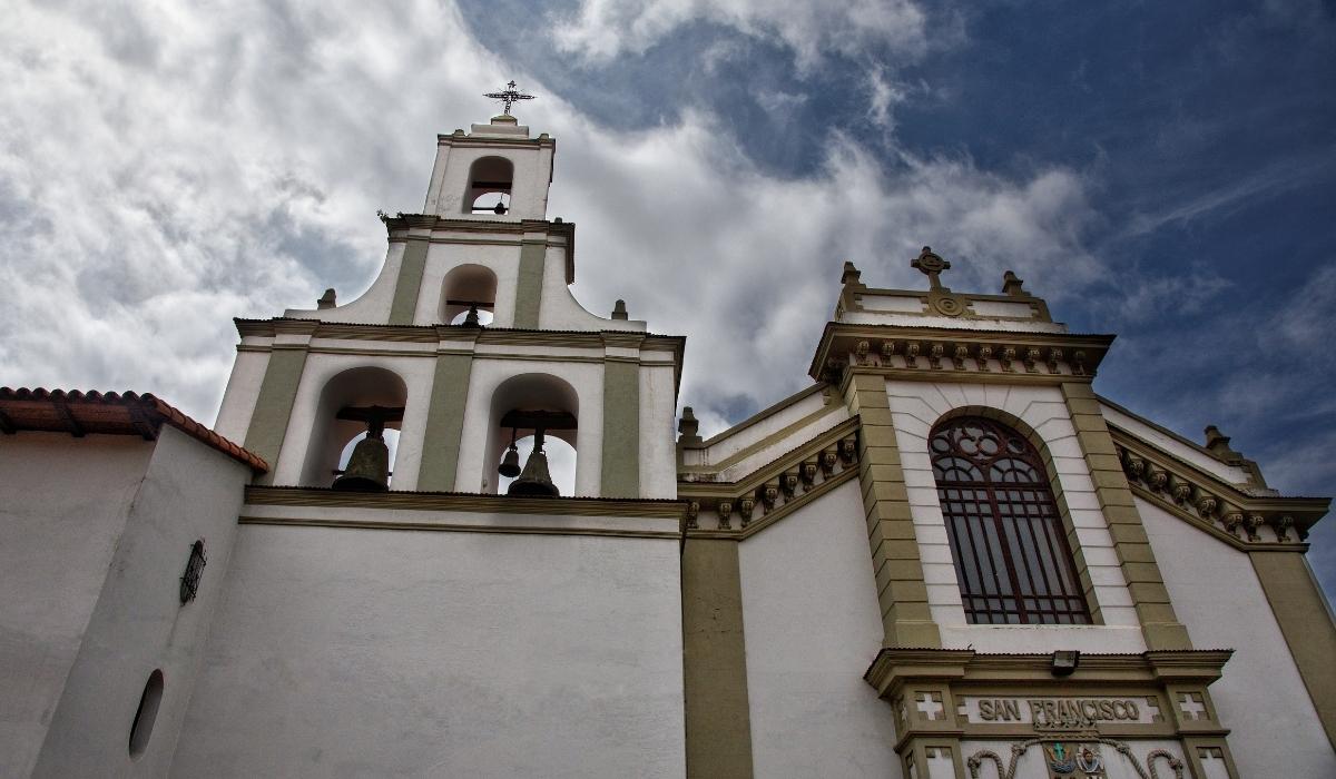 St. Francis Church.jpg