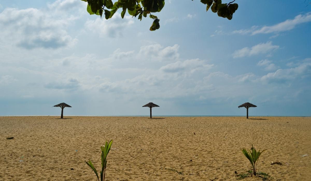 Cherai Beach.jpg