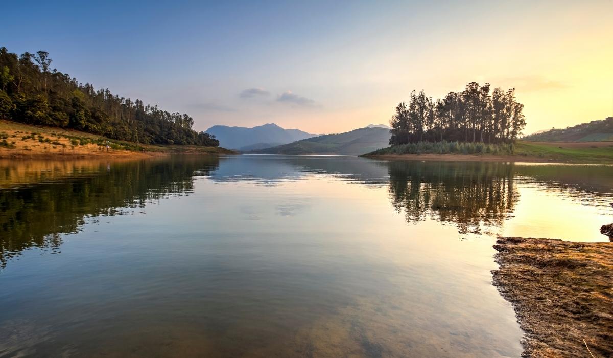 Ooty Lake.jpg
