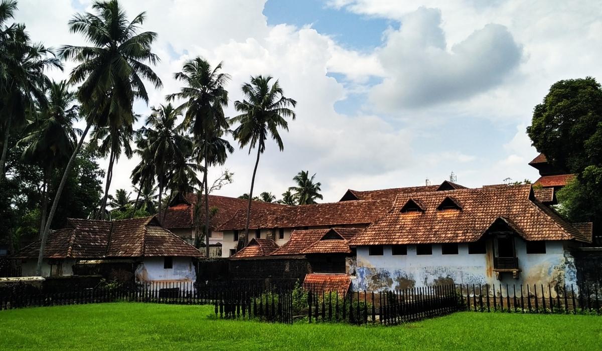 _Padmanabhapuram Palace.jpg