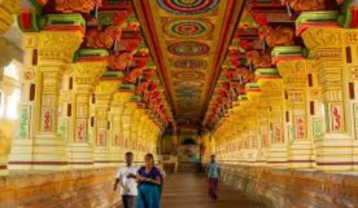 _Sri Ramanathaswamy Temple.jpg