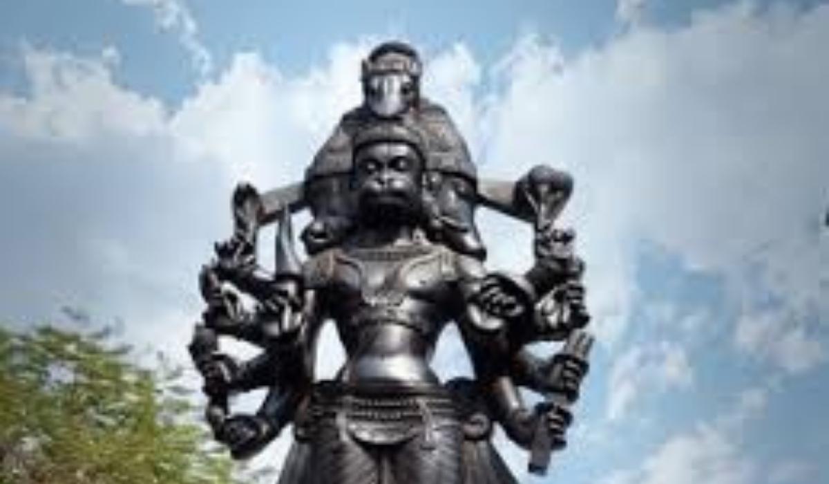 The Five-Faced Hanuman Temple.jpg