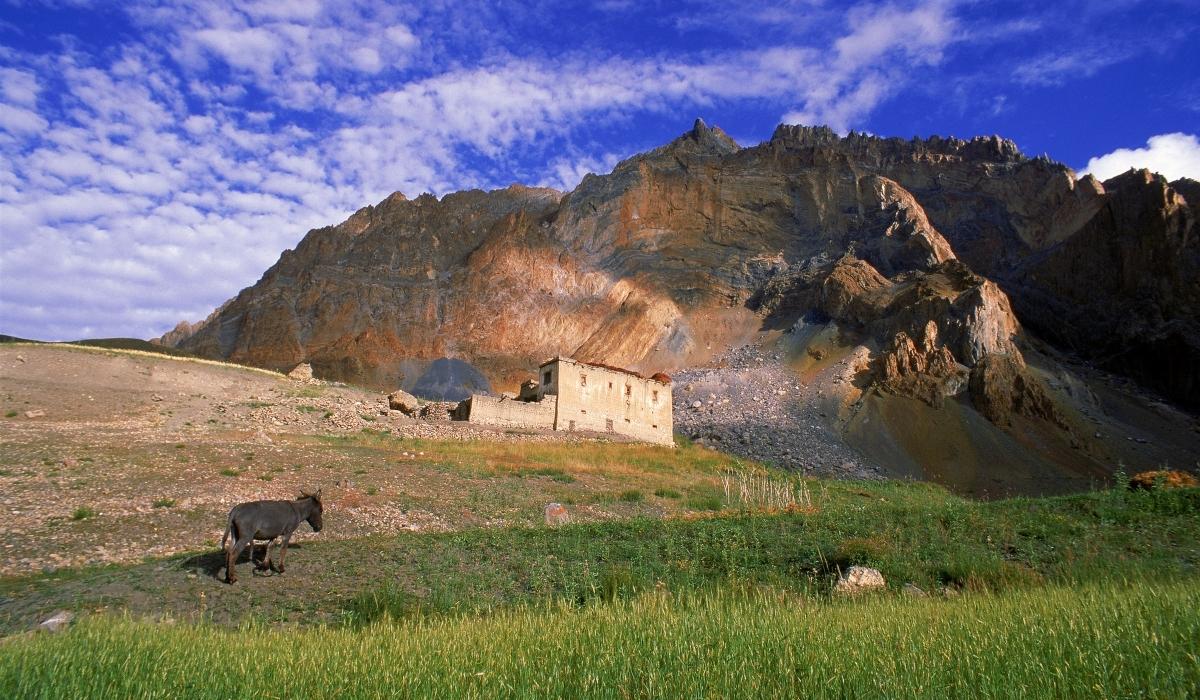 _Zanskar Valley.jpg