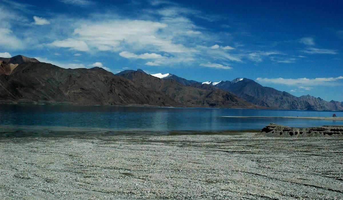 Pangong Tso Lake .jpg