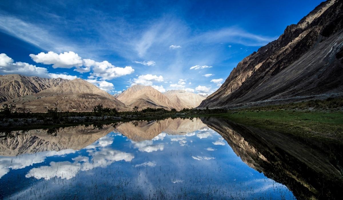 Nubra Valley.jpg