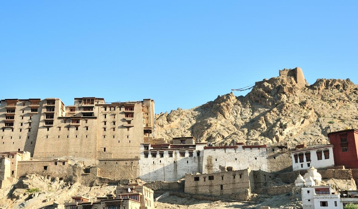 Royal Leh Palace .jpg