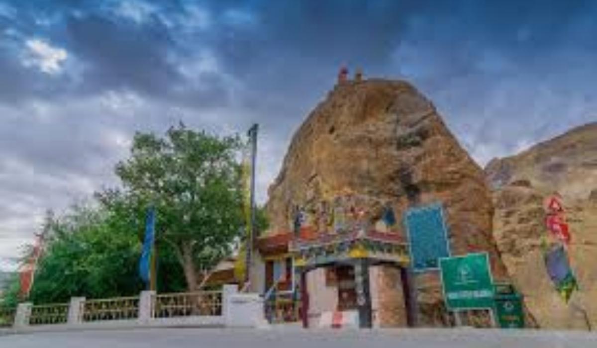 Mulbekh Monastery.jpg
