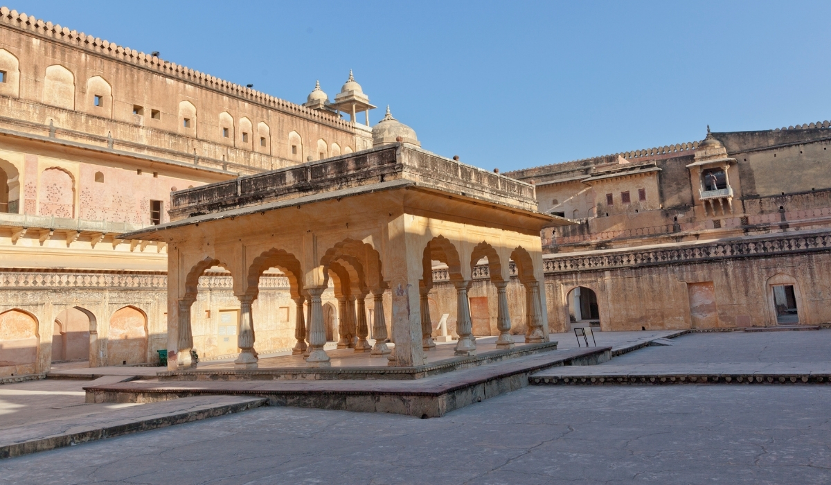Amber Fort and Palace.jpg