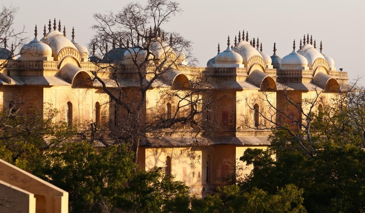 _Nahargarh Fort.jpg