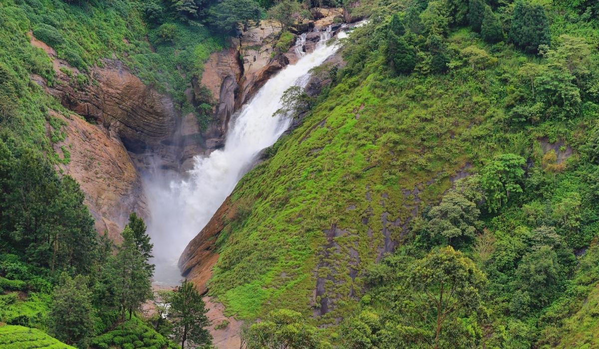 _Attukad Waterfalls.jpg