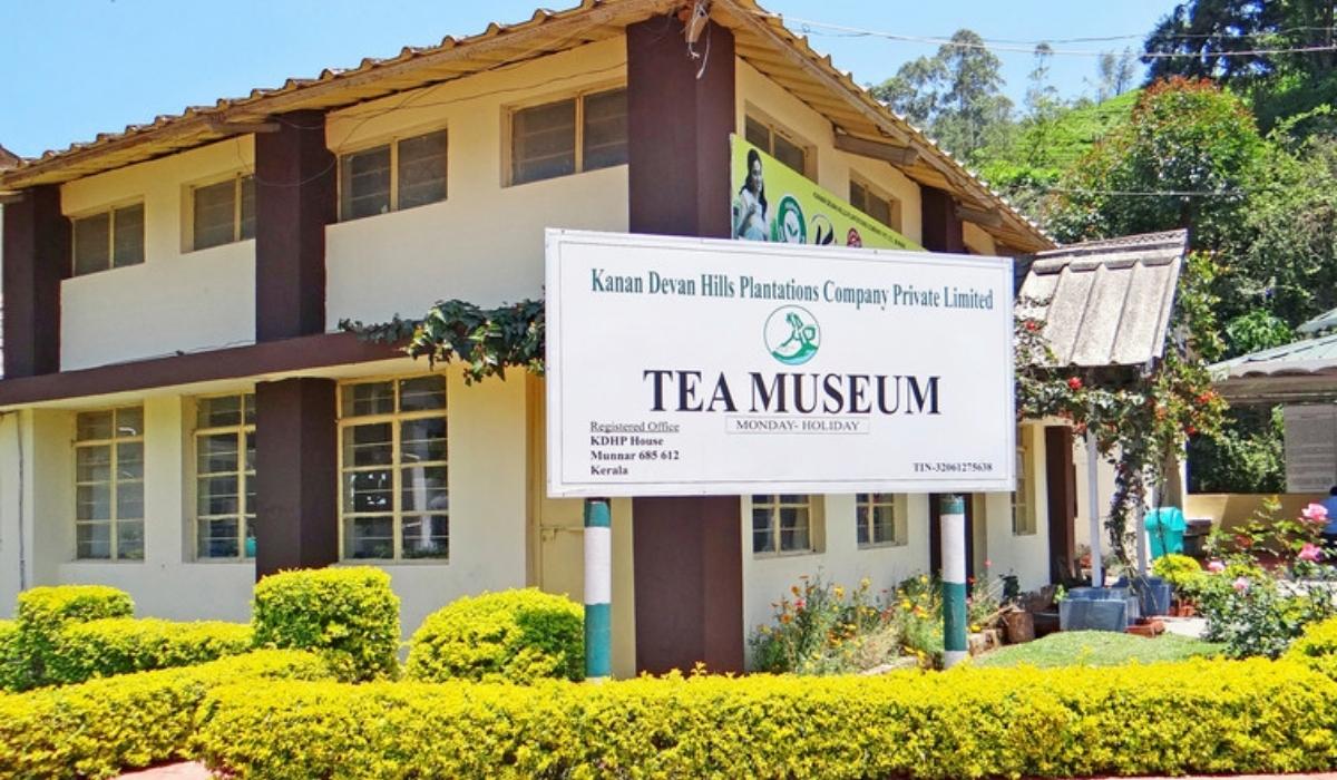 _TATA Tea Museum.jpg