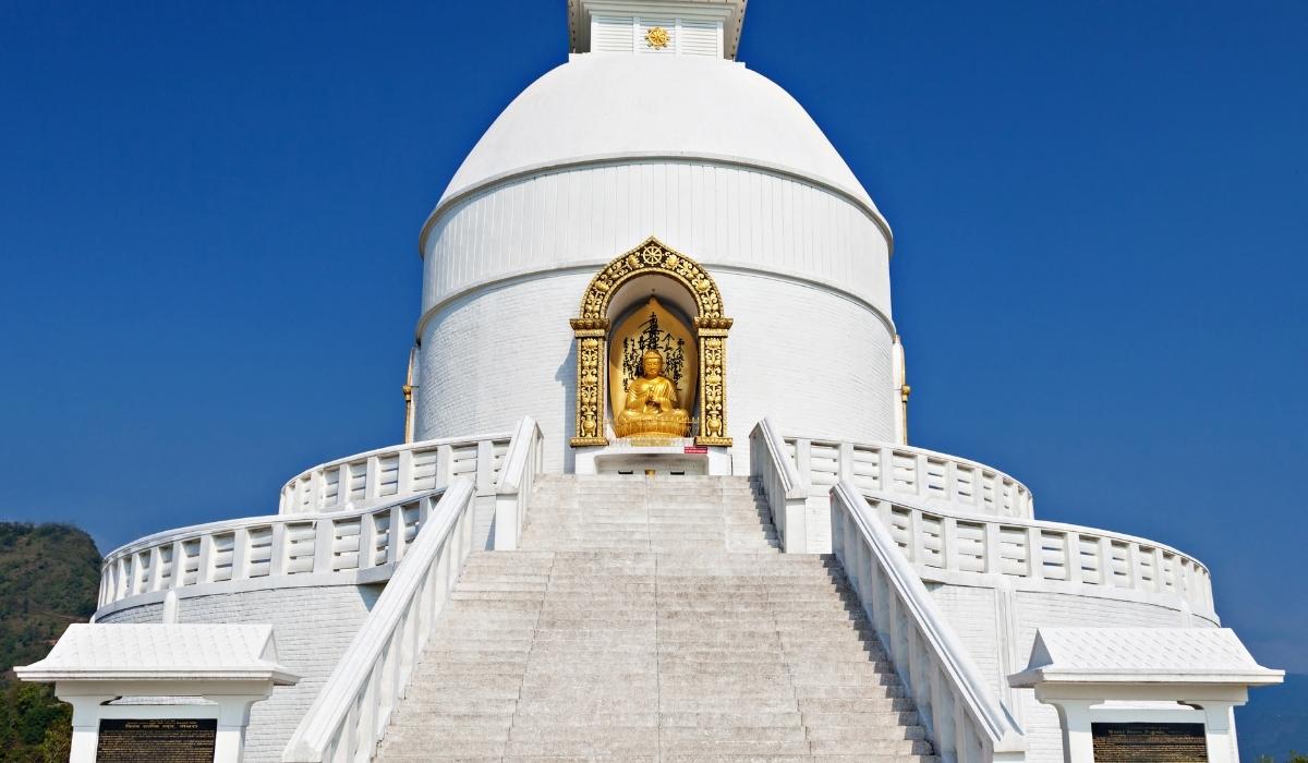_Peace Pagoda.jpg