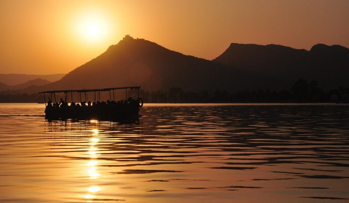 _Fateh Sagar Lake.jpg