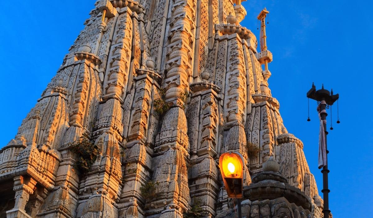 Jagdish Temple.jpg