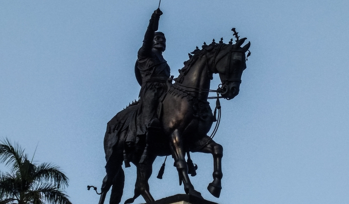 Maharana Pratap Memorial.jpg