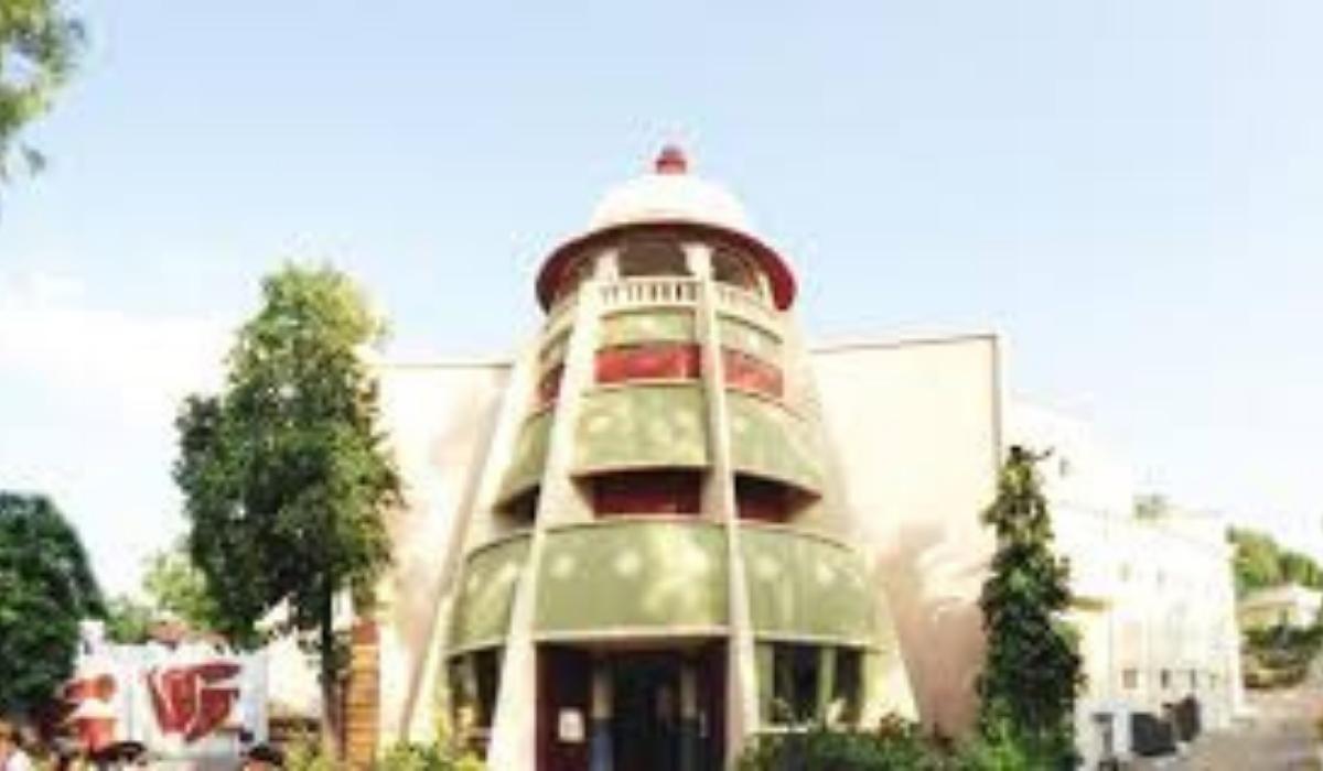 _Bhartiya Lok Kala Museum.jpg