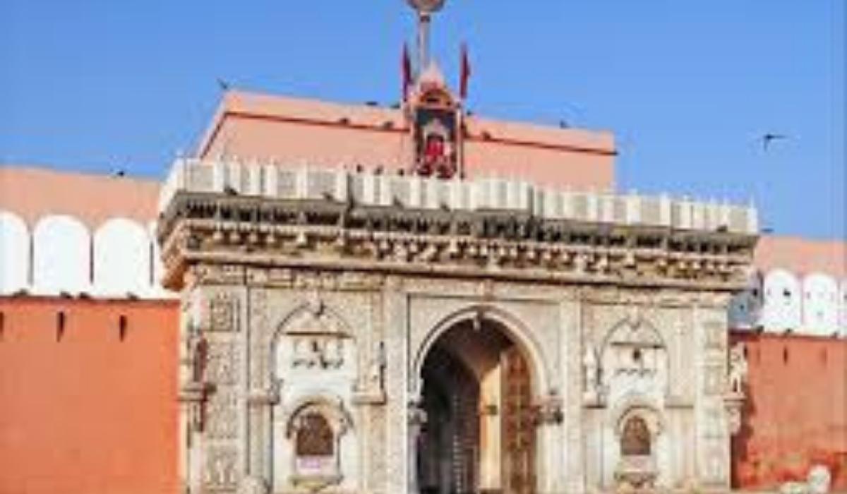 Karni Mata Temple.jpg