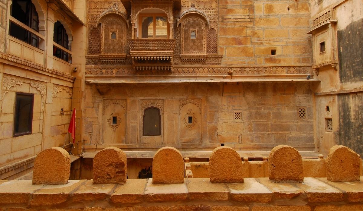 _Jaisalmer Fort.jpg