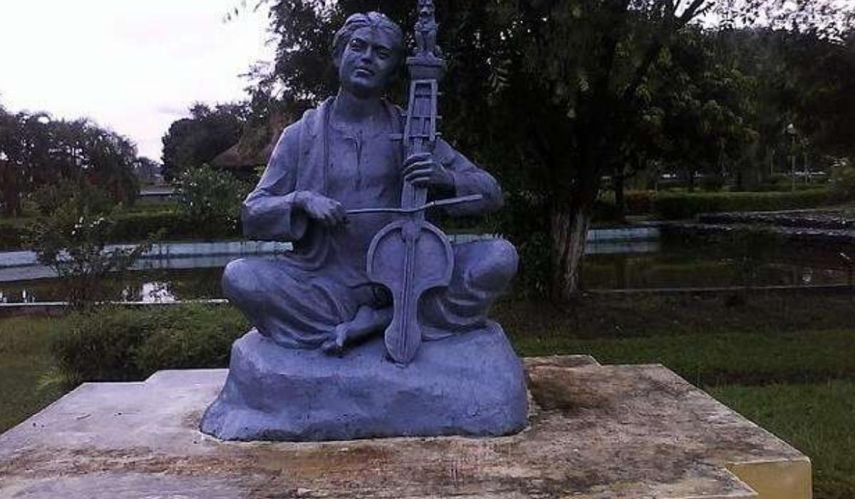 Srimanta Sankardev Kalakshetra – The Artistic Side.jpg