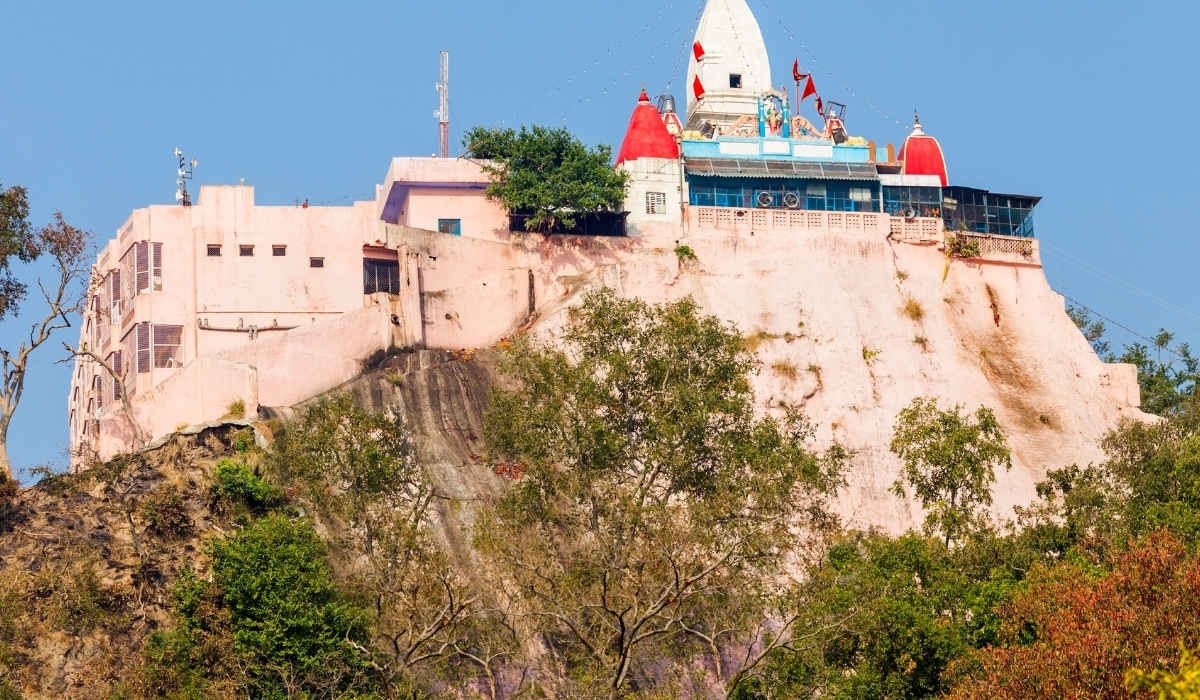 Mansa Devi Temple.jpg