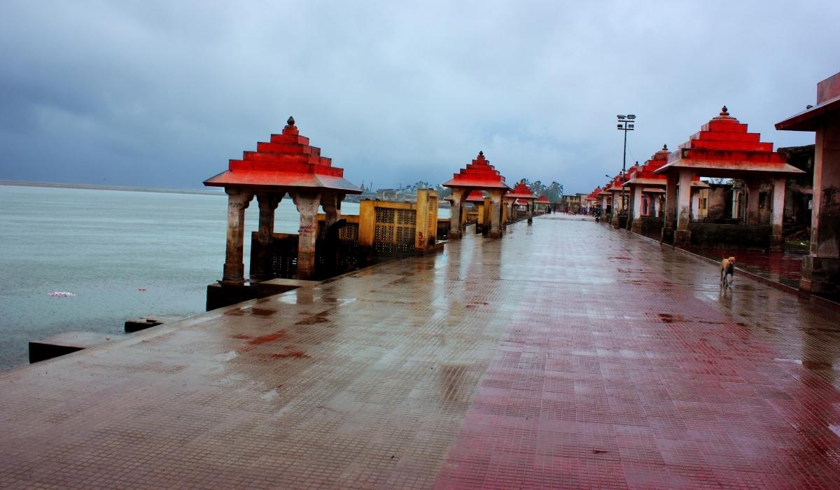 Triveni Ghat.jpg