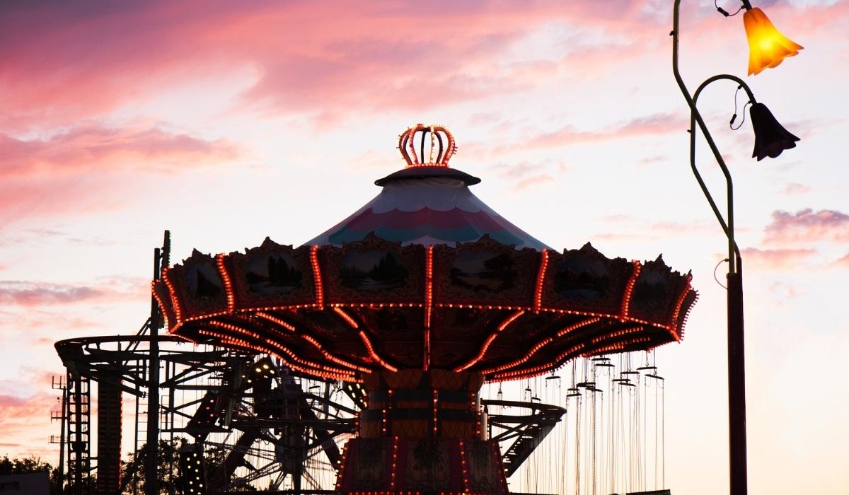Lidder Amusement Park.jpg