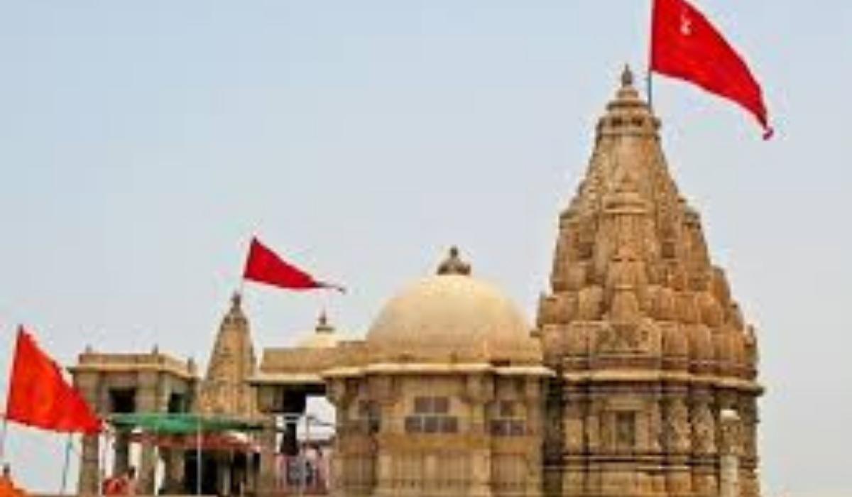 Rukmini Devi Temple.jpg