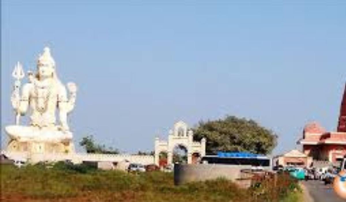 Shri Nageshwar Mahadev Temple.jpg