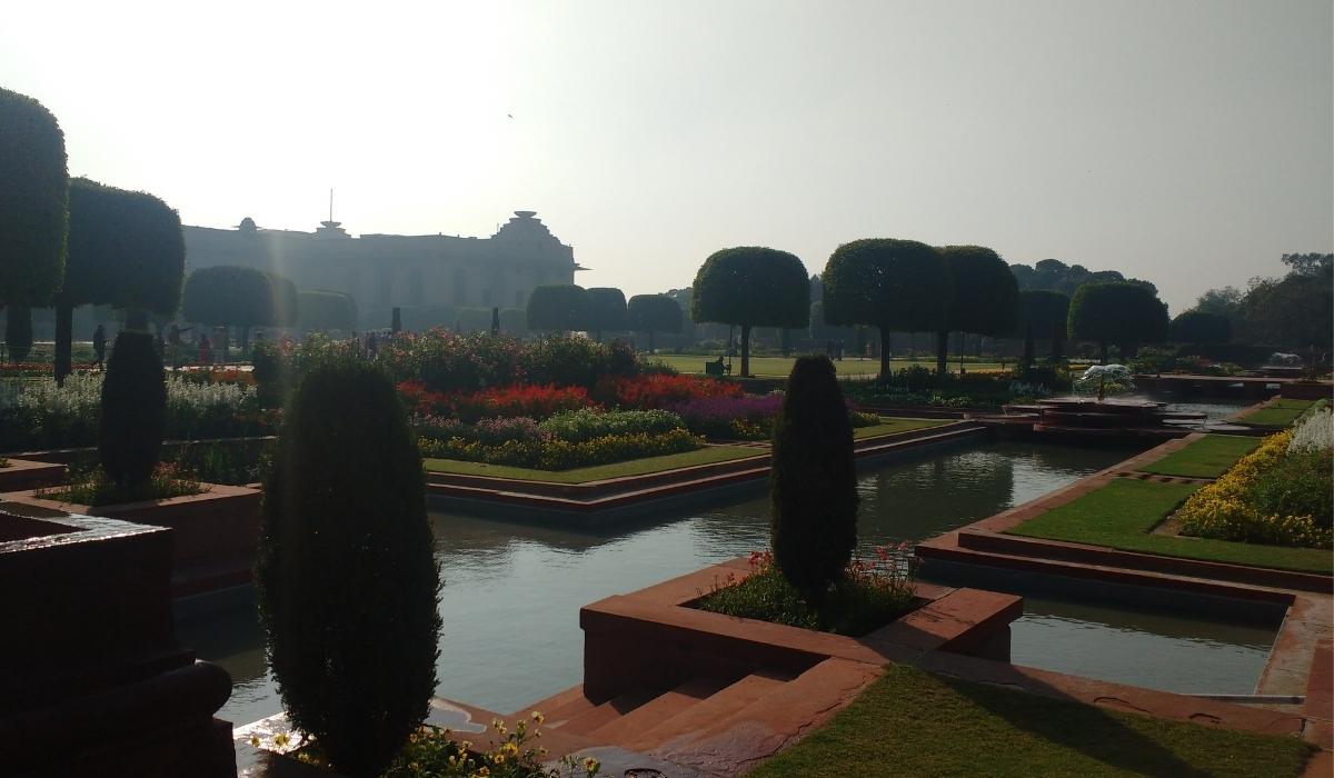 Mughal Gardens.jpg