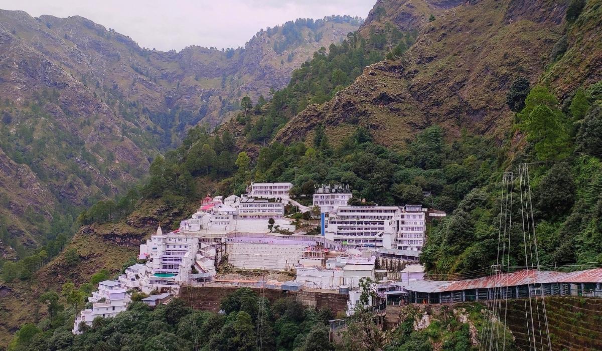 _Vaishno Devi Temple .jpg