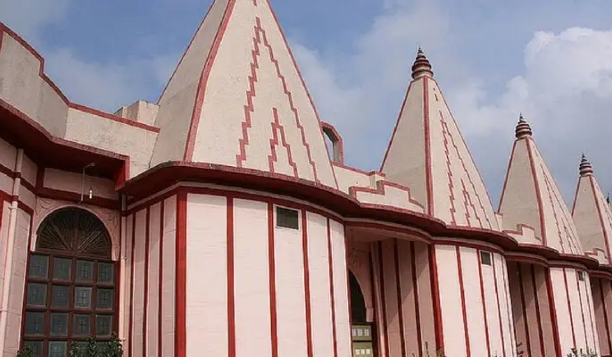 Mangal Dham Temple .jpg