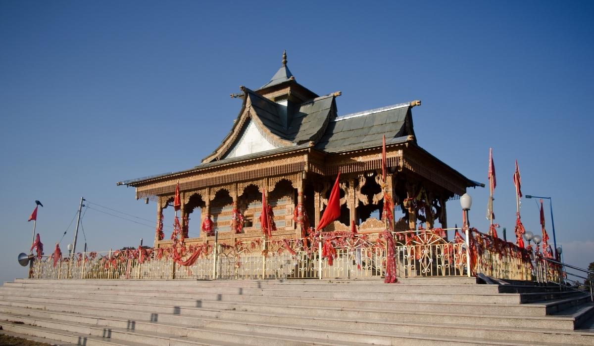 Hatu Mata Temple.jpg