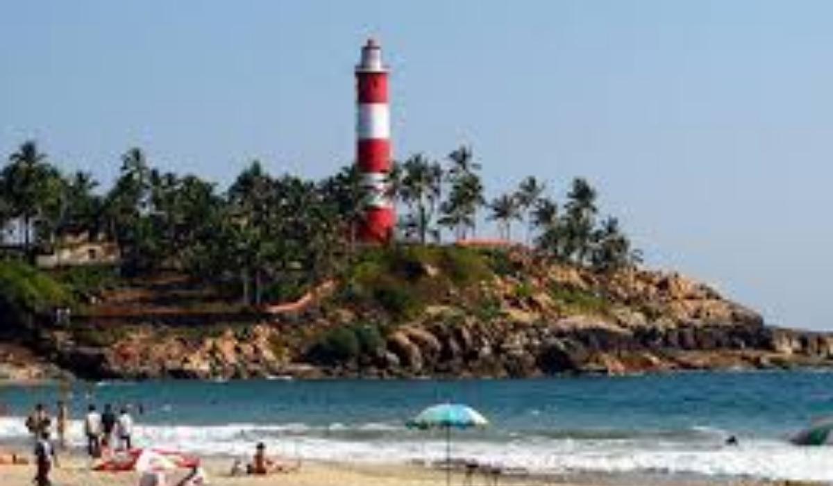 Lighthouse Beach .jpg
